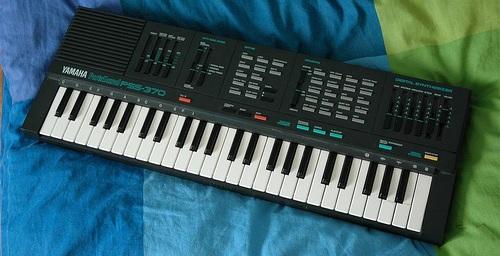 yamaha pss list rh nurykabe com Yamaha PortaSound PSS 50 Keyboard Yamaha PSS 680